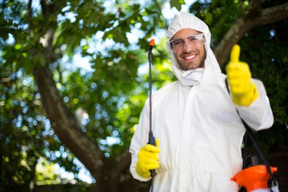 Pest Control in Cockfosters, East Barnet, EN4. Call Now 020 8166 9746